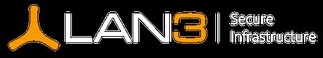 2016_White_LAN3_logo-01-1.png