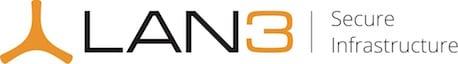 2016_logo1.jpg
