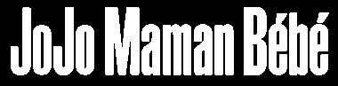 JOJO MAMAN LOGO-1