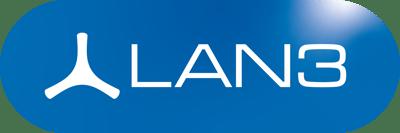 LAN3-Logo-4-Col-Gradient