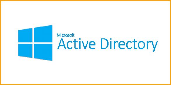 Active Directory Slider-01.png