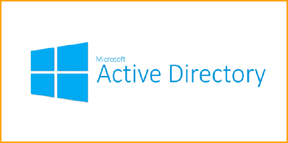 Active Directory Slider-01.png