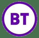BT Logo Purple-trans (002)