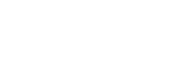 Blenheim_Palace-01-01-01-01.png