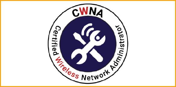 CWNA New-01.png