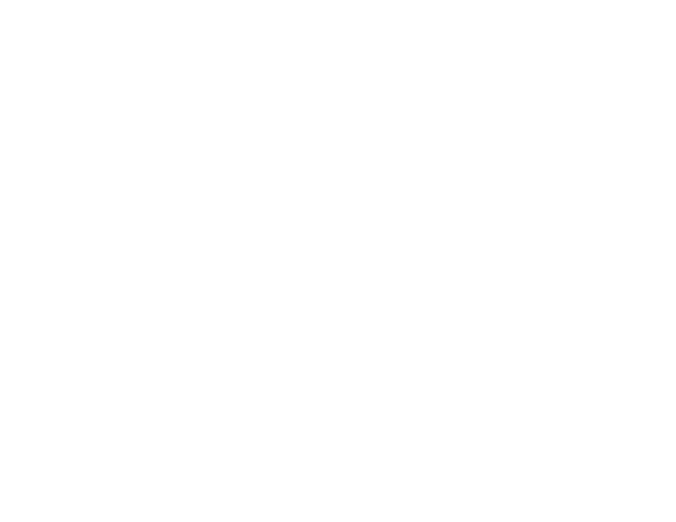 Christchurch White.png