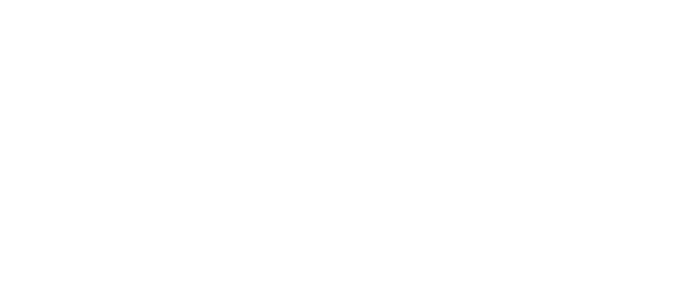 Dartford White-1.png
