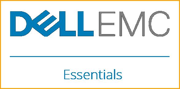 Dell EMC Training Slider-01.png