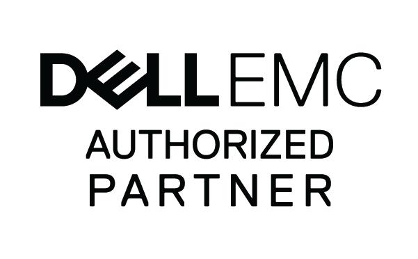 Dell-Authorisation
