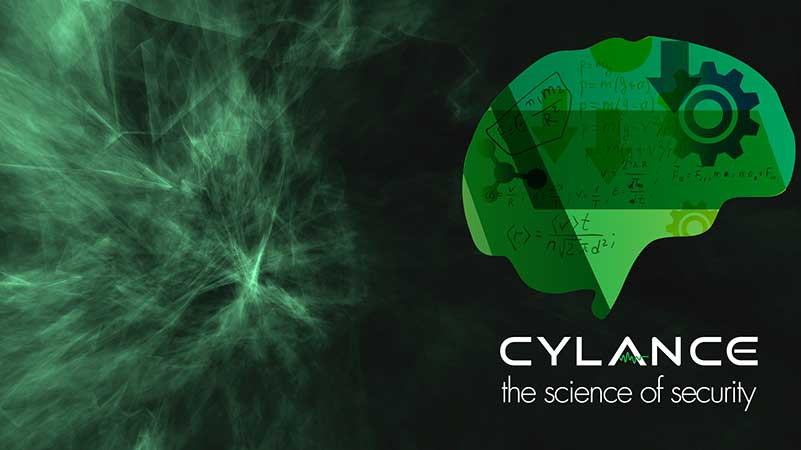 Dell-adopts-Cylance.jpg