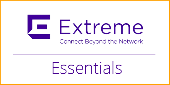 Extreme Ess Banner Final-01.png