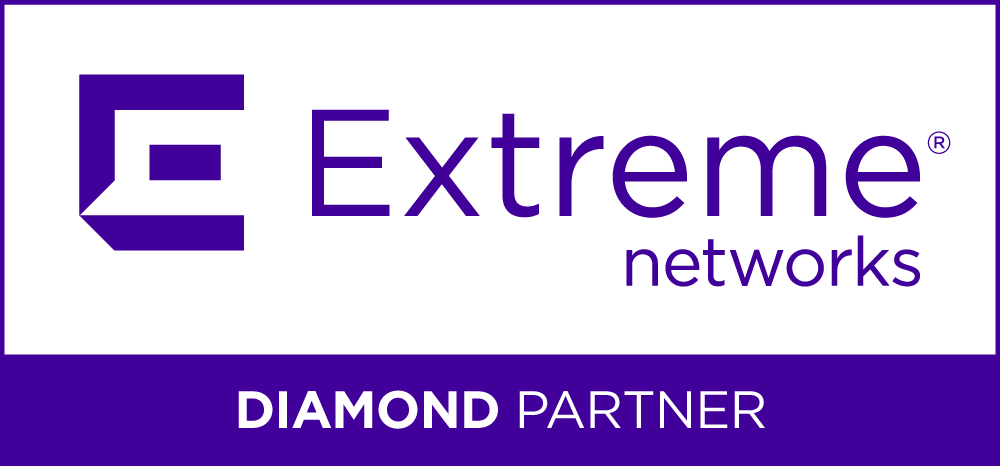 Extreme-Diamond-Partner-1.png