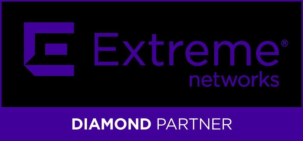 Extreme-Diamond-Partner-1.png