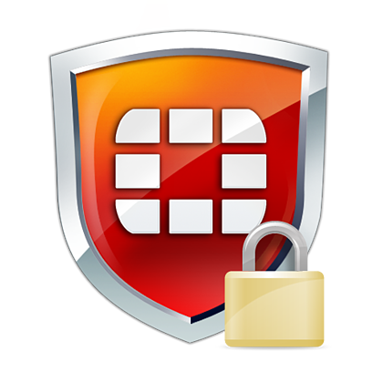 Fortinet shield