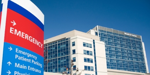 Hospital-860388-edited.jpg