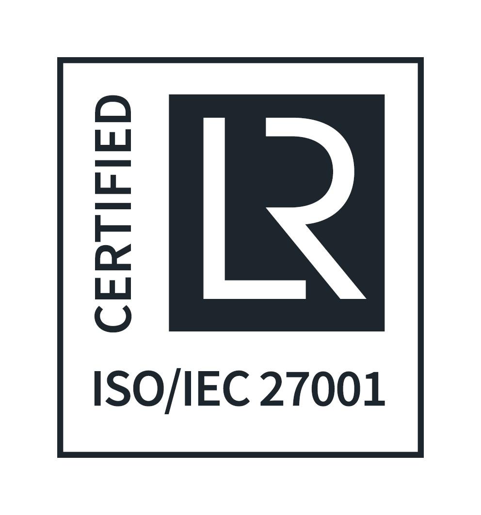 ISOIEC 27001 - CERTIFIED-positive-RGB.jpg