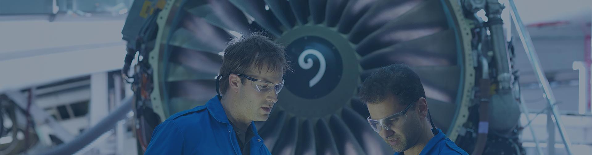 KLM Engineering