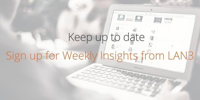 Keep_up_to_dateSubscribe_to_the_LAN3_blog_1.jpg