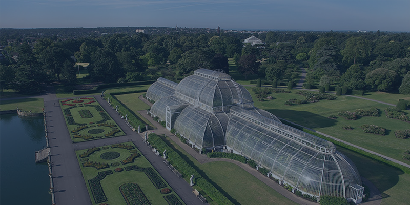 Kew Template