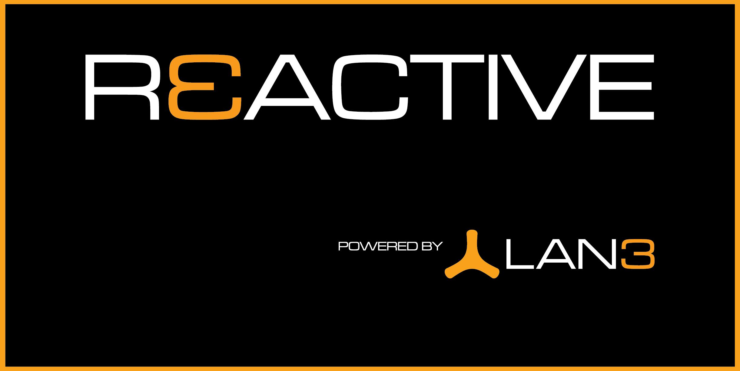 LAN3-Reactive-01.png