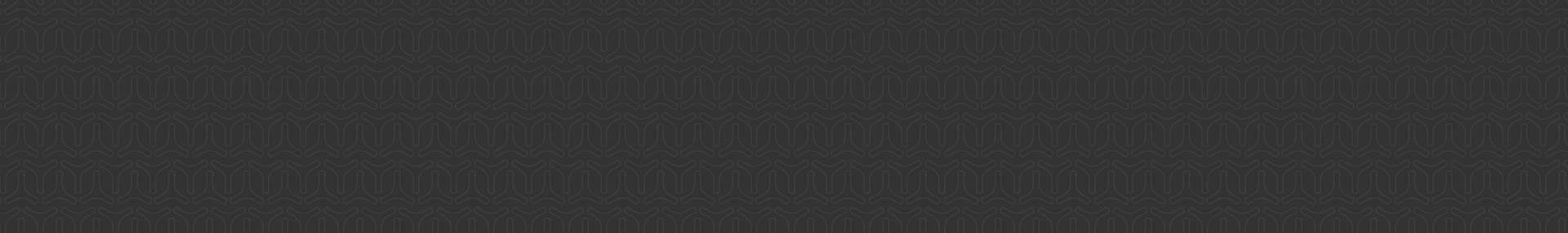 Blog_Default_Banner.jpg
