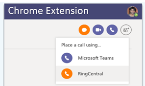 RC_chrome_extension_newaspect3