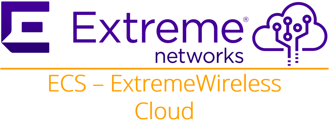 ECS-ExtremeWirless_Cloud