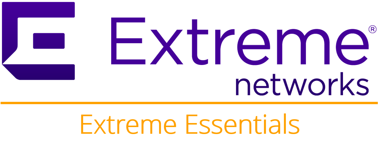 ECS-Extreme_Essentials