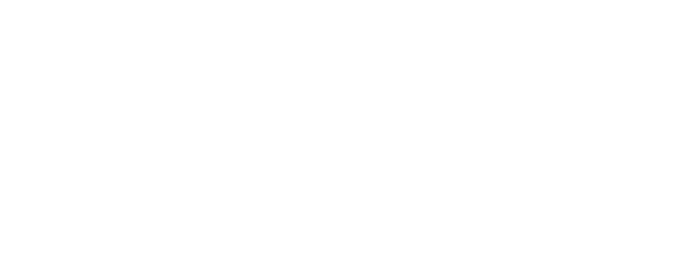 PUBLIC-SECTOR-Kew-01.png
