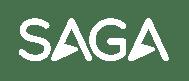 saga-logo-white