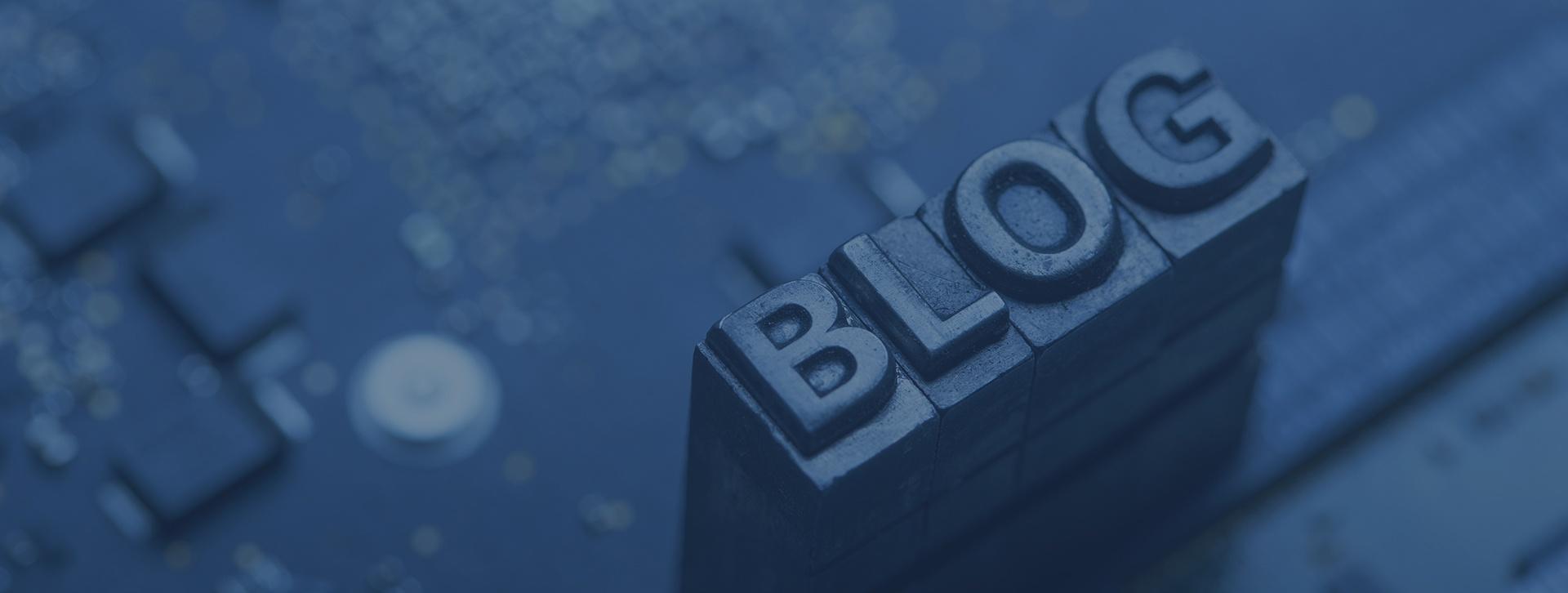 2._Blog.jpg