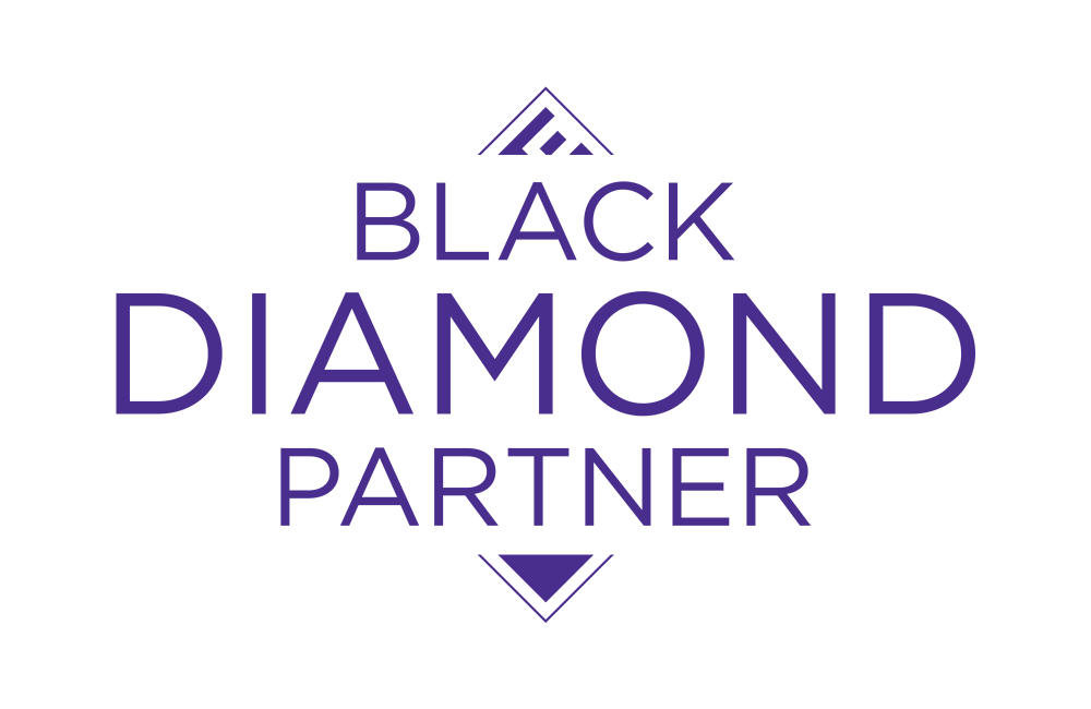Black-Diamond-Partner-Logo_RGB