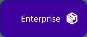 Enterprise 4-1