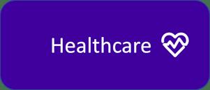 Healthcare 4-2
