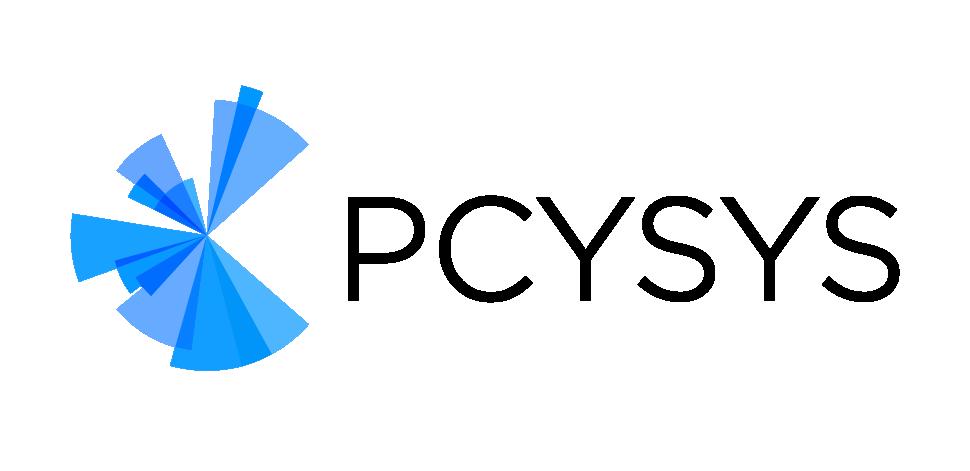 PCY Logo RGB BLK2_Horizontal No Tagline (1)