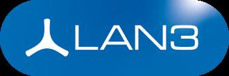LAN3-Logo-Pill-Blue 330x110