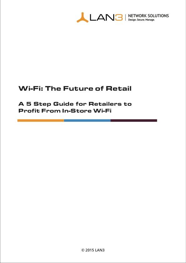 LAN3_Retail_Whitepaper_cover.jpg