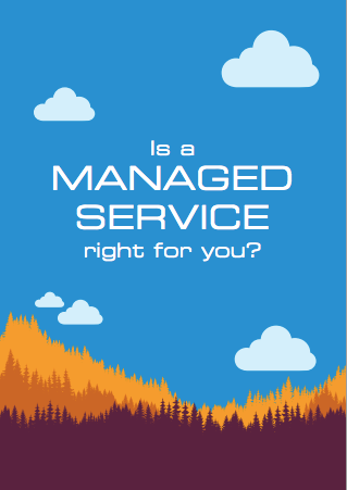 Managed_Services_Guide.png