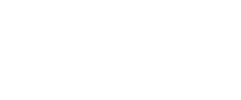Saga White