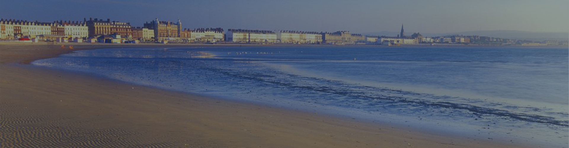 Weymouth Bach Filter.png