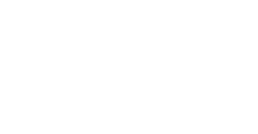 39_Essex_Chambers-01.png