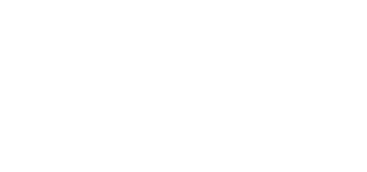 MPW-01.png
