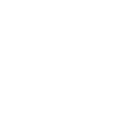 WDDC.png