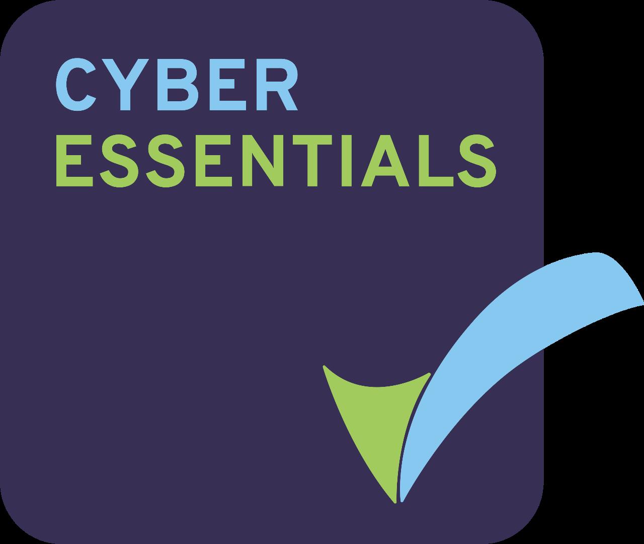 cyber-essentials-logo-huge.png