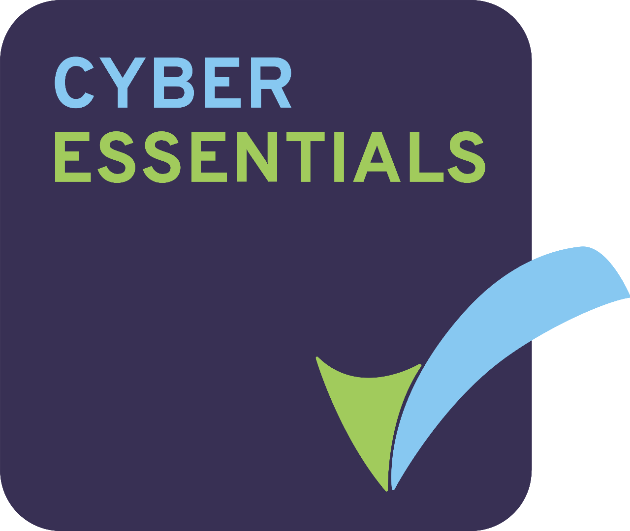 cyber-essentials-logo-huge.png
