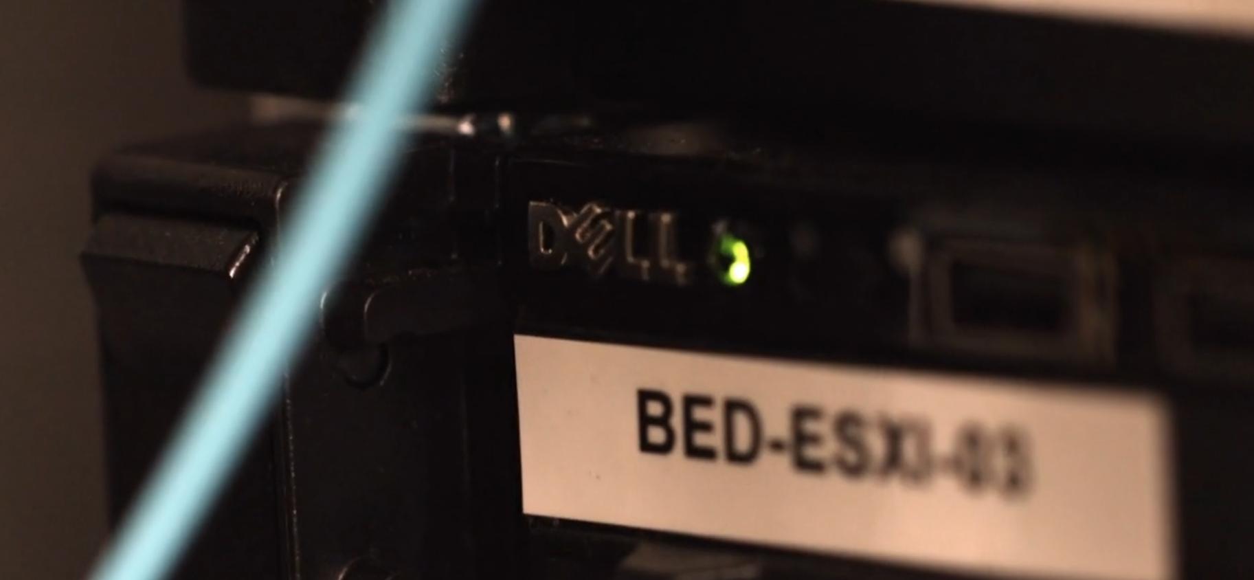 Cisco vs Dell Networking: A Review