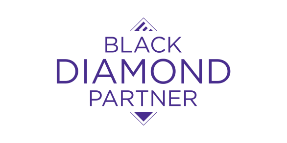 Black-Diamond-Partner-Logo_RGB_wide
