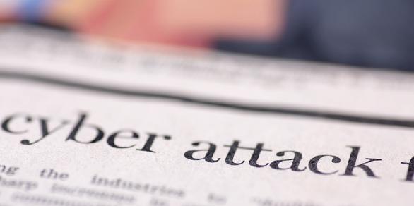 Cyber Attack-01