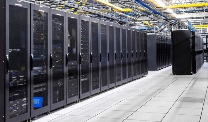 Dell-Servers-Storage