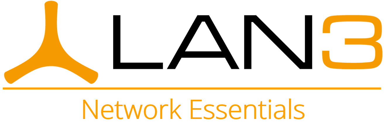 LAN3_Network_Essentials